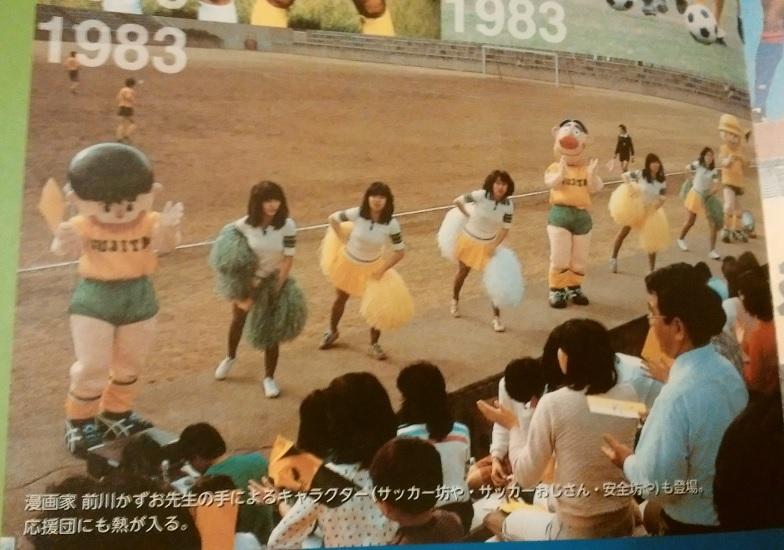 Fujita1983