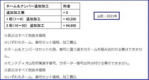 2021_20210222213703